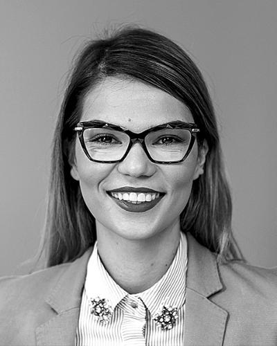 Corina Lascu