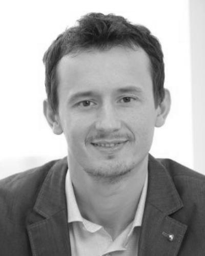 Victor Dornescu