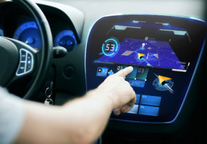 in-vehicle audio manager middleware