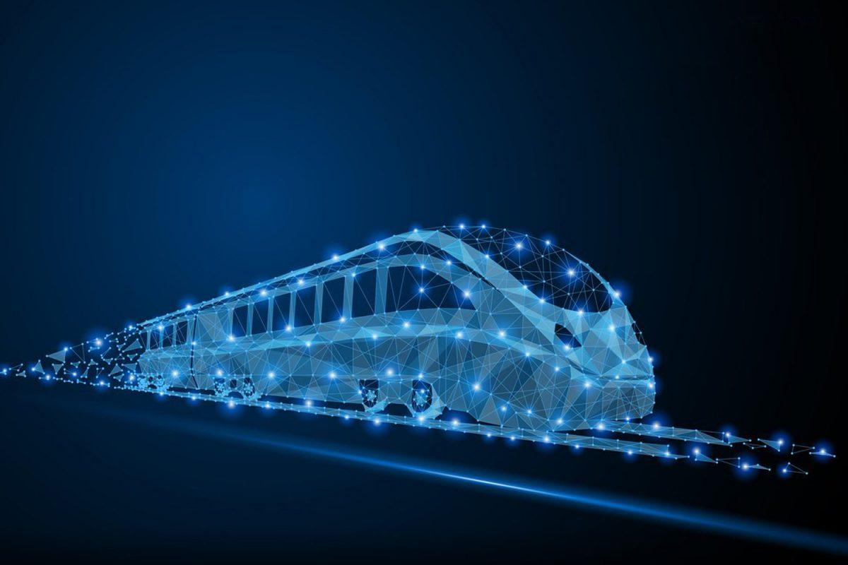 train connectivity