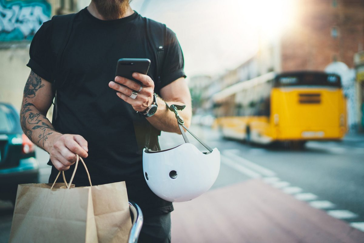 uberization-of-delivery